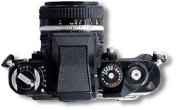 camera instruction manual nikon f3 rh liptonius com manual camera nikon em manual nikon coolpix b700